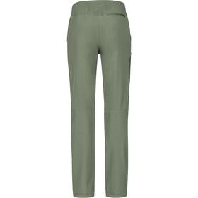 Marmot Scrambler Pantalones Hombre, crocodile